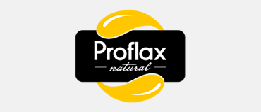 Proflax Natural Superfood: Part One - Do We Need Flaxseed Oil?