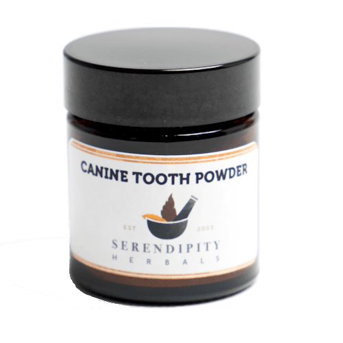 CanineToothPwdr_500_Transp