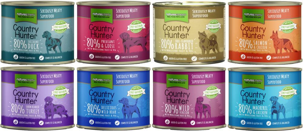 country-hunter-seriously-meaty-dog-canned-food-7rcj