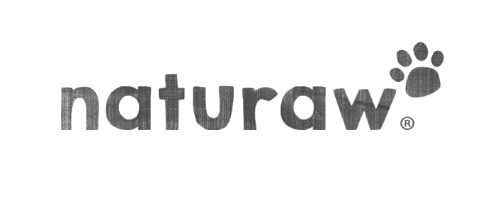 naturaw-logo